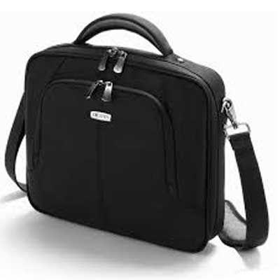Dicota MultiCompact Laptop táska C7340428 - rendelés - olcsó árak 8e77258f6d