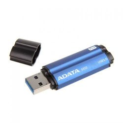 Adata Superior series S102 PRO 64GB USB 3.0 Blue