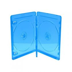 - Blu Ray tok 14mm 4in1