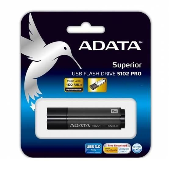 Adata Superior series S102 PRO 32GB